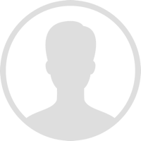 The Rotavera Group